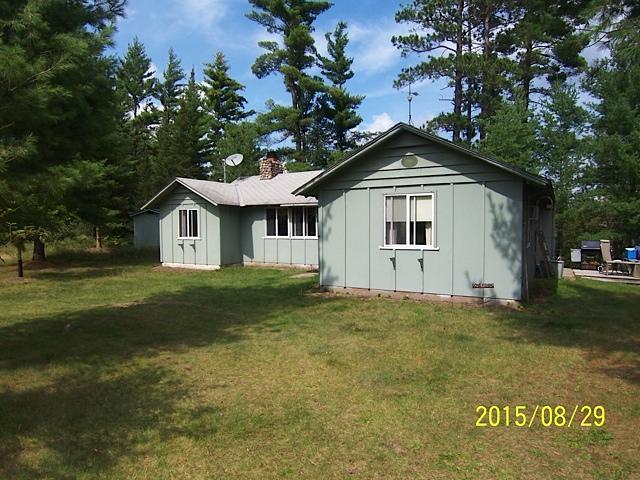 2269 Hicks Trail, Grayling, MI 49738