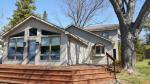 6579 Orchard Beach Drive, Cheboygan, MI 49721 photo 0