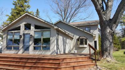 Photo of 6579 Orchard Beach Drive, Cheboygan, MI 49721