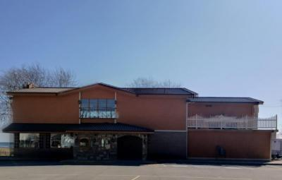 Photo of 1120 S State Avenue, Alpena, MI 49707