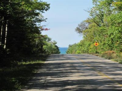 Photo of Trails End Road, Mackinaw City, MI 49701