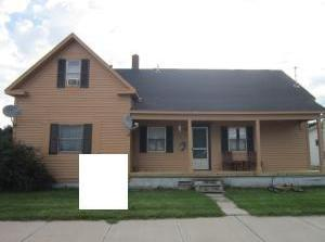 Photo of 10735 Michigan Avenue, Posen, MI 49776