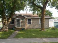 115 E Etherington Street, Mackinaw City, MI 49701