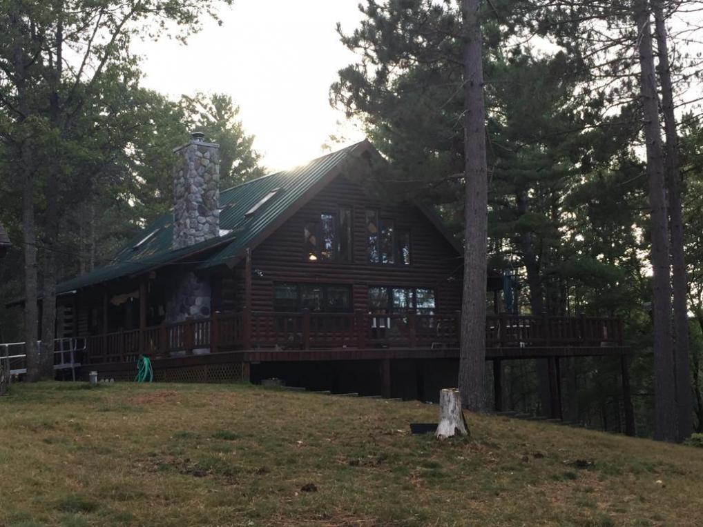 1622 Ginger Quill, Grayling, MI 49738