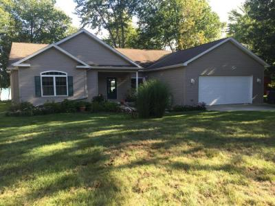 Photo of 7561 Feather Lane, Cheboygan, MI 49721