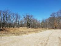 1781 S Extension Road, Indian River, MI 49791