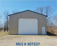 1871 S Extension Road, Indian River, MI 49749