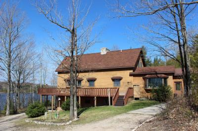 Photo of 9099 N Black River Road, Cheboygan, MI 49721