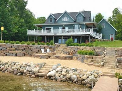 Photo of 5204 Hiawatha Drive, Cheboygan, MI 49721