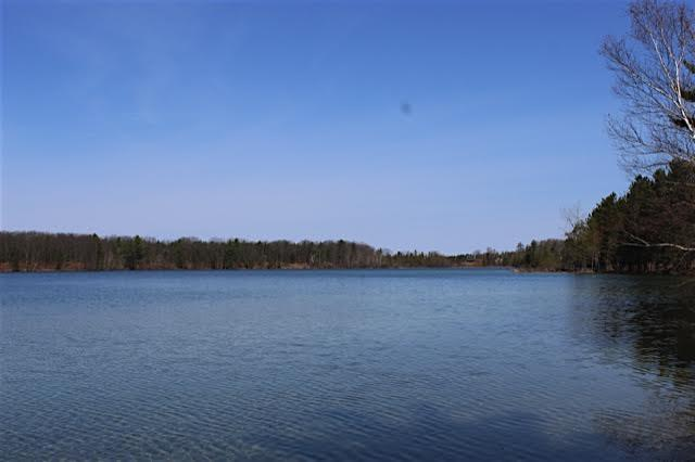 Shupac Lake Road, Grayling, MI 49738