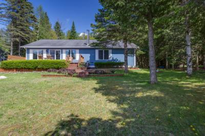 Photo of 1972 Mcmillan Drive, Indian River, MI 49749
