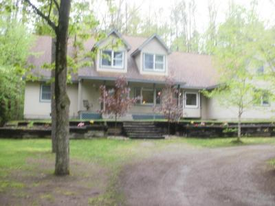 Photo of 6110 Link Boulevard, Indian River, MI 49749
