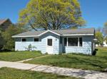 124 S E Street, Cheboygan, MI 49721 photo 0
