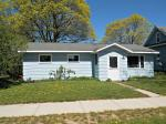 124 S E Street, Cheboygan, MI 49721 photo 2