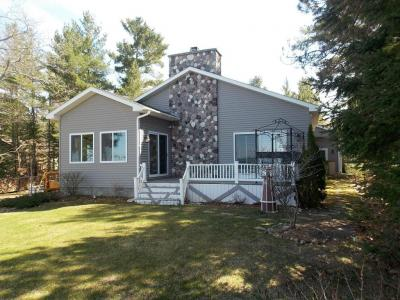Photo of 9217 Cordwood Trail, Cheboygan, MI 49721