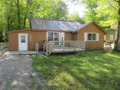 Photo of 4079 Co Rd 489, Onaway, MI 49765