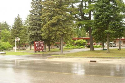 Photo of 4179 S Straits Highway, Indian River, MI 49749