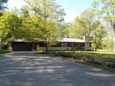 Photo of 2690 Riggsville Road, Cheboygan, MI 49721