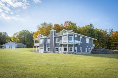 Photo of 3751 Goslow Road, Gaylord, MI 49735