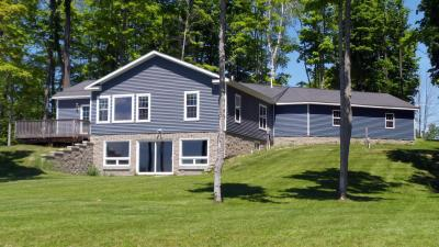Photo of 20841 Bluffs Highway, Onaway, MI 49765