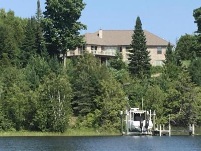 Photo of 8901 Swan Pointe Road, Cheboygan, MI 49721
