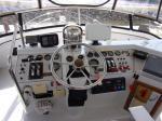 902 Boat Club Drive, Cheboygan, MI 49721 photo 3