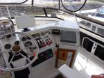 902 Boat Club Drive, Cheboygan, MI 49721 photo 4