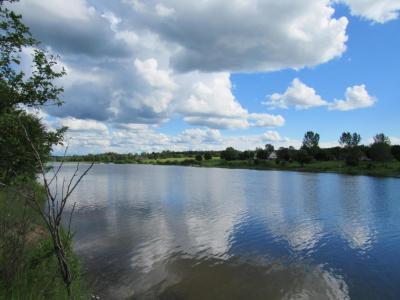 Photo of Twin Lakes - Moulder Drive, Cheboygan, MI 49721