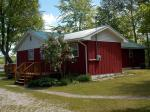 1030 N Black River Road, Cheboygan, MI 49721 photo 1