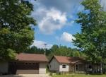 2274 Us-23, Cheboygan, MI 49721 photo 0