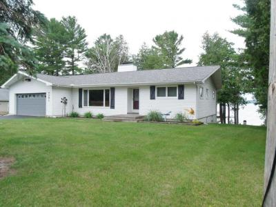 Photo of 4281 E Burt Lake, Cheboygan, MI 49721