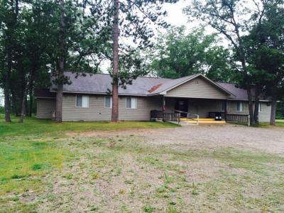 Photo of 5970 S Straits Highway, Indian River, MI 49749