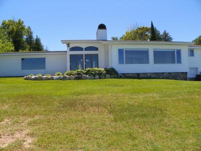 Photo of 1108 Wenniway Drive, Mackinaw City, MI 49701