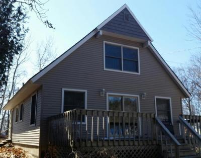 Photo of 405 W Etherington, Mackinaw City, MI 49701