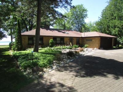 Photo of 7473 Mcdonald Road, Cheboygan, MI 49721