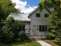 650 Cuyler Street, Cheboygan, MI 49721