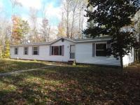 2409 E Mullett Lake Road, Indian River, MI 49749