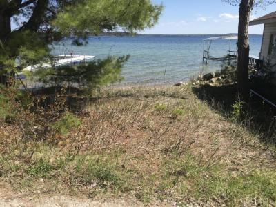 Photo of 1988 Lake Shore Drive, Topinabee, MI 49791