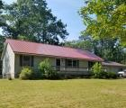185 Earls Court, Indian River, MI 49749 photo 0