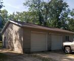 185 Earls Court, Indian River, MI 49749 photo 2