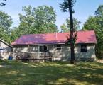 185 Earls Court, Indian River, MI 49749 photo 4