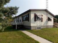 5073 S River Road, Cheboygan, MI 49721