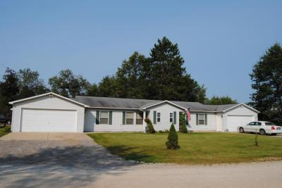 Photo of 2142 Wales, Grayling, MI 49738