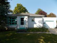 304 Garfield Avenue, Cheboygan, MI 49721