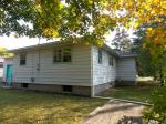 304 Garfield Avenue, Cheboygan, MI 49721 photo 1