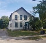 728 Mackinaw Avenue, Cheboygan, MI 49721