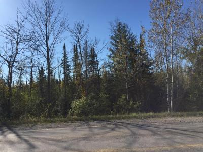 Photo of 638 Highway, Millersburg, MI 49759