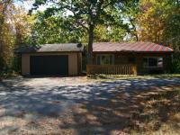 16427 Grace Harbor Road, Millersburg, MI 49759