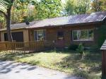 16427 Grace Harbor Road, Millersburg, MI 49759 photo 2