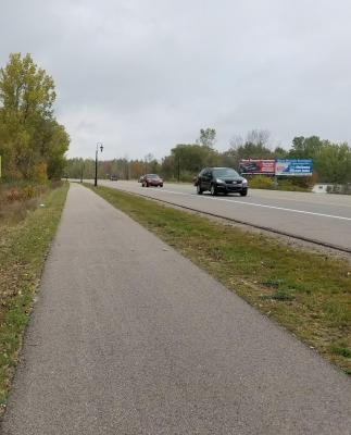 Photo of I-75bl, West Branch, MI 48661